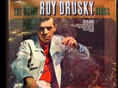 (From Now On All My Friends Are Going To Be) Strangers - Roy Drusky