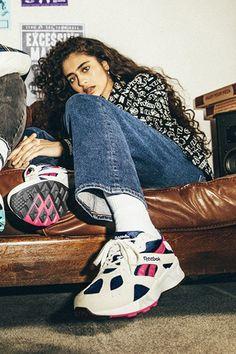 9db1f023ad9a Hide Yo  Dads  The Reebok Aztrek Sneakers Are Back