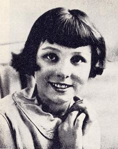 Vera Page. ~10 years~. Vera was abducted then sadly murdered by strangulation on December 14, 1931. Her killer was never found.