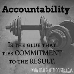 #gymmotivation #gym #menfitness #motivation #abs