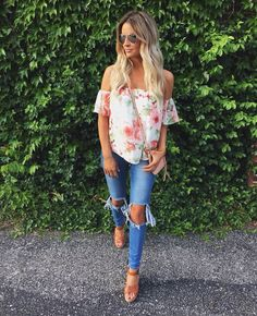 Find More at => http://feedproxy.google.com/~r/amazingoutfits/~3/zQB-aU6ifjY/AmazingOutfits.page