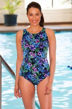 5f0042302845b Pin by Andre Desrosiers on swimwear +women +2017-3017+2 | Chlorine  resistant swimwear, Swimwear, Swimsuits