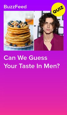 Wedding Dress Quiz, Do I Wanna Know, Quizzes For Fun, Types Of Guys, How To Make Breakfast, Menu, Canning, Boys, Ideas