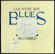 1980 country music - Bing Images