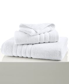 "Bath Sheets On Sale Fair Hotel Collection Ultimate Microcotton 33"" X 70"" Bath Sheet Created 2018"