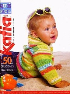 revista katia bb 50