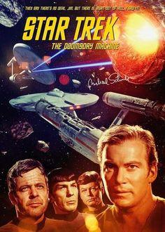 Star Trek Show, Star Trek Tv, Star Wars, Star Trek Original Series, Star Trek Series, Tv Series, Science Fiction, Star Trek Wallpaper, Star Trek Posters