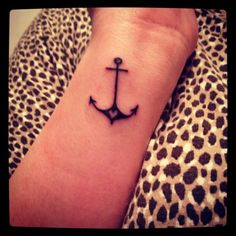 just found this one- what do you think about the negative space heart at the bottom?  We could apply that idea to one of the anchors we already like... just a possibility.