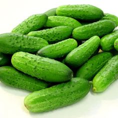 20 Cucumber Fruits and vegetables seeds Healthy Vegetables, Fruits And Vegetables, How To Store Cucumbers, Cucumber Health Benefits, Coffee Png, Japanese Cucumber, Cucumber Seeds, Cucumber Juice, Recipes