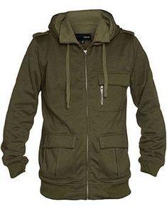 7466f7f9eb0 Please wear stylish jackets.