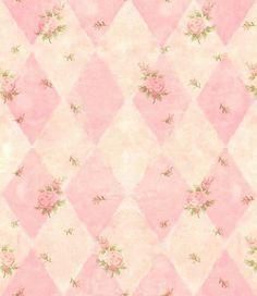 Papirolas freebies - Picasa Web Albums
