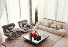А Ideal Home Design And Decor