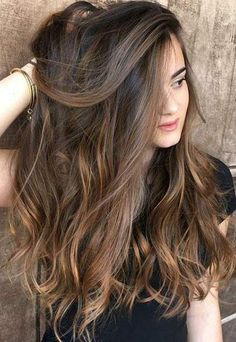 Astonishing Useful Tips: Everyday Hairstyles Summer black pixie hairstyles.Messy Hairstyles For Prom asymmetrical hairstyles shoulder length.Cornrows Hairstyles For Men. Easy Hairstyles For Long Hair, Messy Hairstyles, Straight Hairstyles, Evening Hairstyles, Asymmetrical Hairstyles, Layered Hairstyles, Wedding Hairstyles, Wand Hairstyles, Brown Hairstyles