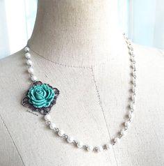 Pin 272890058644490738 Tiffany Spain Jewelry