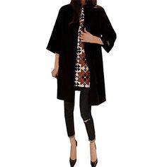 Partiss Women Loose MD-LONG Autumn Fleece Overcoat(L,black) Partiss http://www.amazon.co.uk/dp/B00NII0UKQ/ref=cm_sw_r_pi_dp_Pgefxb1TEDQWE