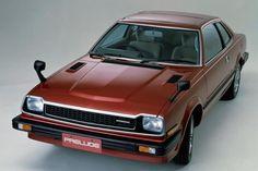 Honda Prelude, Honda Cars, Hero, Vehicles, Vehicle