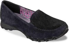 Skechers Bikers Expressway Sport Flat - Women's Skechers Skechers Bikers Expressway Sport Flat - Women's $59.99  #Women     #Clothing         #Bridal             #Dress #Shoes     #Athletic     #Boots     #Evening     #Flats     #Mules & Clogs     #Platforms     #Pumps     #Sandals     #Sneakers     #Wedges
