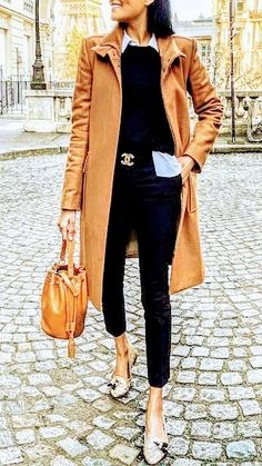 #Work#Outfits#2019#workoutfits#casual#look#vibe#Fashionista Work Outfits, Casual Looks, Coat, Jackets, Fashion, Down Jackets, Moda, Fashion Styles, Jacket