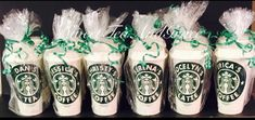 Hey, I found this really awesome Etsy listing at https://www.etsy.com/listing/228943540/personalized-  starbucks-cup-personalized
