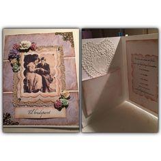 Bryllupskort Tags, Cover, Frame, Home Decor, Picture Frame, Decoration Home, Room Decor, Frames, Home Interior Design