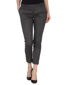 True tradition Women - Pants - Casual pants True tradition on YOOX