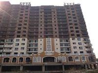 Casa Greens 1 Latest Construction Updates, Radhey Krishna Group