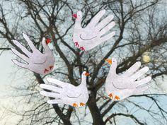 Márton nap, liba, dekoráció, gyerekekkel, papír, olló Snowman, Rooster, Moose Art, Autumn, Bird, Disney Characters, Handmade, Montessori, Education