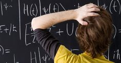 5 Surprising Details About Students Who Struggle on International Math Tests