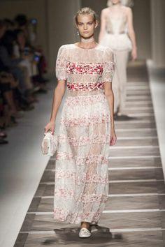 mailand fashion week designer hochzeitskleider etro