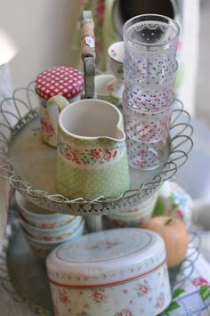 Greengate-love it!