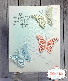 Butterflies6.jpg (1228×1477)
