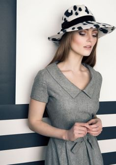 a5c41497407 Rachel Trevor-Morgan – Bespoke Couture Millinery and accessories