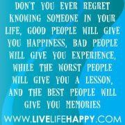 Live Life Happy - Page 2 of 956 - Inspirational Quotes, Stories + Life & Health Advice Life Quotes Tumblr, Life Quotes To Live By, Words Quotes, Wise Words, Quotable Quotes, Funny Quotes, Great Quotes, Inspirational Quotes, Awesome Quotes