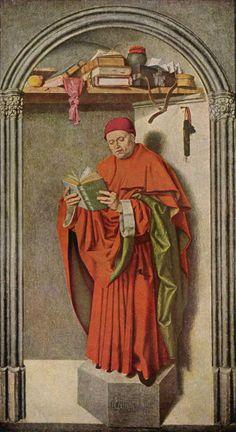 Barthélemy_d'_Eyck_004.jpg (1256×2302)