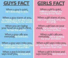 Psychology of a girl