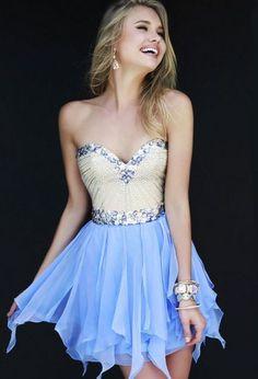 mini abiye elbise 2015