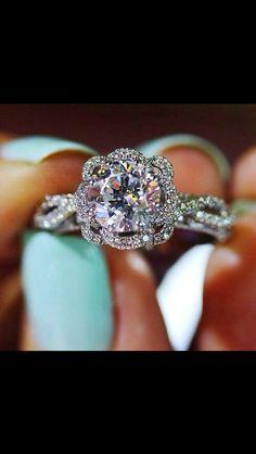 #ring #engagementring
