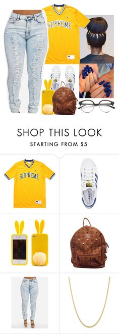 """""""Smile 