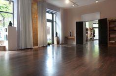 Yoga & More Berlin