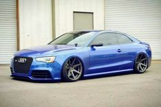 Stunning audi - Cars and motor Audi A5 Coupe, Rs5 Coupe, Audi Sport, Sport Cars, Audi A3, Supercars, Allroad Audi, Audi A6 Quattro, Classy Cars