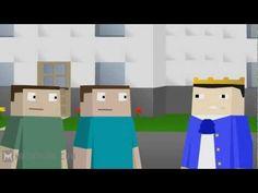 http://www.youtube.com/watch?v=eDwhMQKGscY=PL8riwiAcnrAlVx1FY3oW9VBEY4ud_DuE2