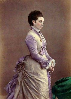 Image result for princess alice of hesse