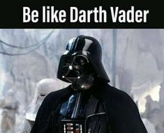 """22 Hilarious & Dank 'Star Wars' Prequel Memes - Funny memes that """"GET IT"""" and want you to too. Get the latest funniest memes and keep up what is going on in the meme-o-sphere. Star Wars Meme, Star Wars Rebels, Star Wars Art, Scary Characters, Literary Characters, Star Wars Luke Skywalker, Forrest Gump, Sith, Darth Vader Voice"""