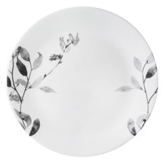 Whether you're having a cozy dinner with family or a party for we've got perfect set size to meet your needs. Explore our new dinnerware styles as well as our classic patterns to find your perfect match. Corelle Plates, Corelle Dishes, Tableware, Popcorn Bags, Porcelain Mugs, Stoneware Mugs, Plates And Bowls, Dinnerware Sets, Backdrops