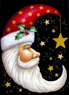 Nadal amb Poesia / Navidad con Poesía