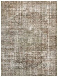 mahal, Number offered by Woven Accents, is part of the antique persian collection. Living Room Area Rugs, Persian, Number, Antiques, Home Decor, Antiquities, Antique, Decoration Home, Living Room Rugs