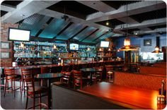 Southport Brewing Company (SBC) has plenty of locations in CT for you to enjoy! Restaurants in Southport, Stamford, Branford, and Milford!