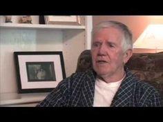 Hospice of the East Bay Motivational Video nia-creative-portfolio personal-development
