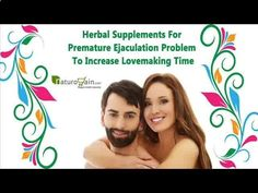 You can find more about Lawax capsules at www.naturogain.co... Dear friend, in this video we are going to discuss about herbal supplements for premature ejaculation problem to increase lovemaking time. If you liked this video, then please subscribe to our YouTube Channel to get updates of other useful health video tutorials. #L4L #followback #instafollow #vitaminC #animals