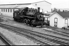 Diesel Locomotive, Steam Locomotive, Strasburg Railroad, Canadian National Railway, Milwaukee Road, New York Central, Steamers, Steam Engine, Ohio